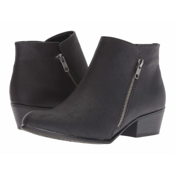 安心と信頼 ユニオンベイ レディース シューズ 出群 ブーツ レインブーツ Trista 2 全商品無料サイズ交換 Black