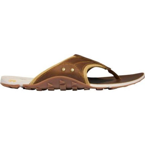 ダナー メンズ サンダル シューズ Danner Men's Lost Coast Sandals SandDune