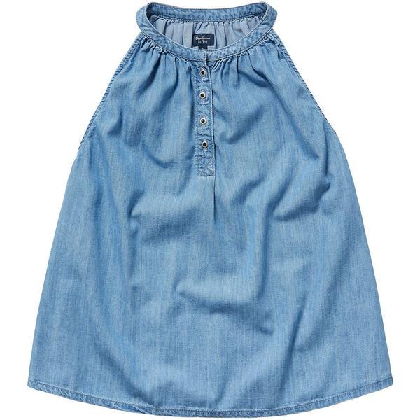 ペペジーンズ レディース シャツ トップス Pepe jeans Macy loif00e8