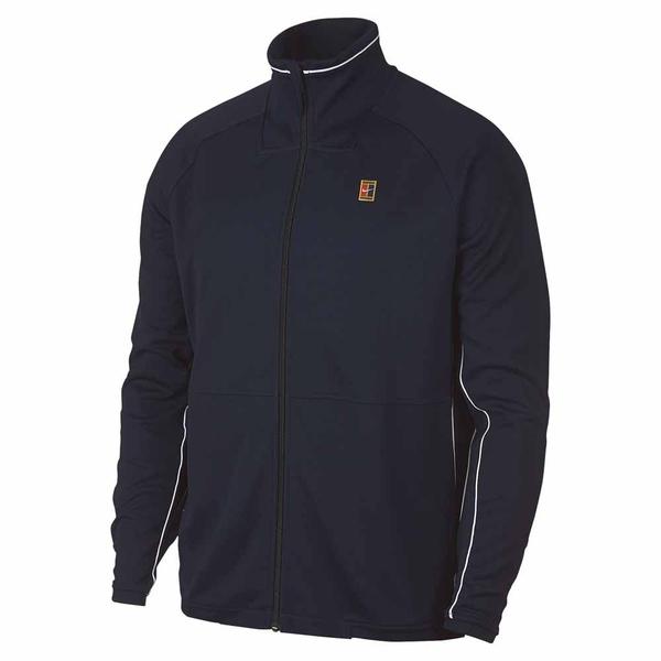 ナイキ メンズ ジャケット&ブルゾン アウター Nike Court Essential loif00e8