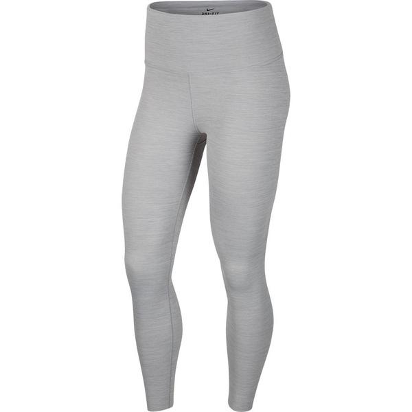 ナイキ レディース レギンス ボトムス Nike Lux Yoga loif00e8