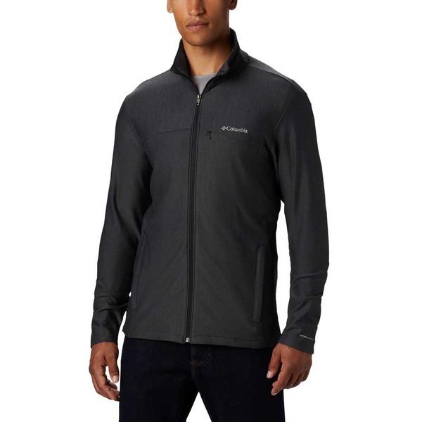 コロンビア メンズ ジャケット&ブルゾン アウター Columbia Maxtrail Midlayer loif00e8
