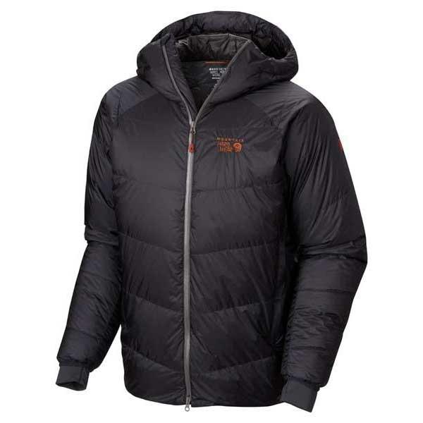 マウンテンハードウェア メンズ ジャケット&ブルゾン アウター Mountain hardwear Nilas loif00e8