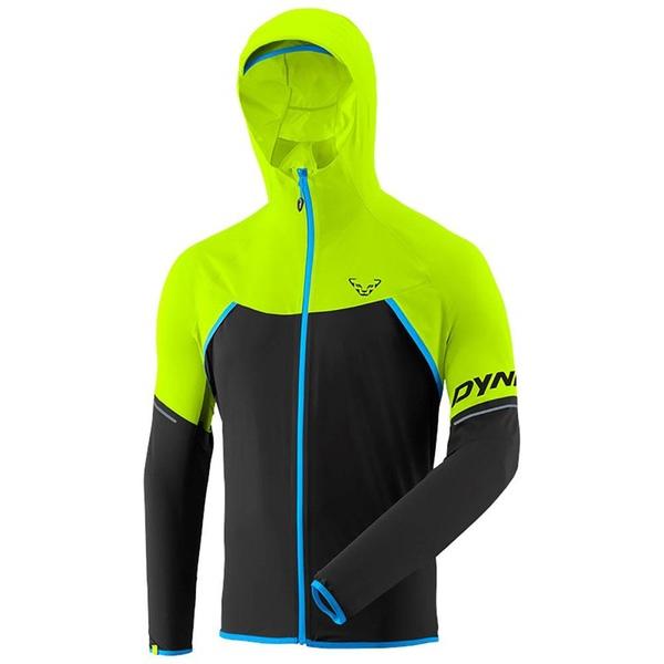 ダイナフィット メンズ ジャケット&ブルゾン アウター Dynafit Alpine 2.5L loif00e8