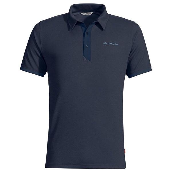 ファウデ メンズ ポロシャツ トップス VAUDE Roslin loif00e9