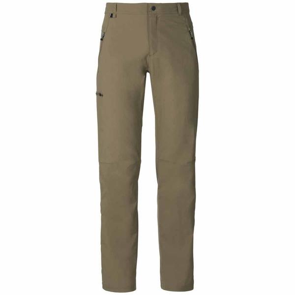 オドロ メンズ カジュアルパンツ ボトムス Odlo Wedgemont Pants Regular loif00ea