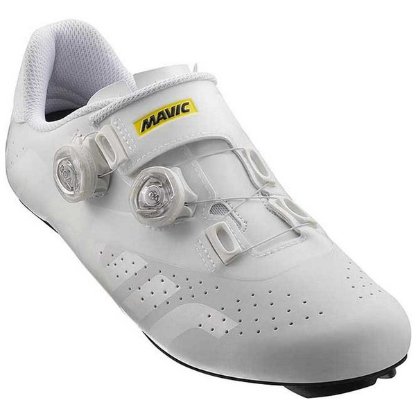 マビック メンズ サイクリング スポーツ Mavic Cosmic Pro II loif00eb