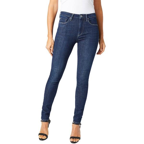 ペペジーンズ レディース カジュアルパンツ ボトムス Pepe jeans Regent loif00eb