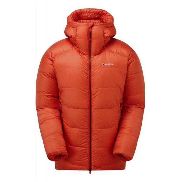 モンテイン メンズ ジャケット&ブルゾン アウター Montane Alpine 850 Down loif00ec