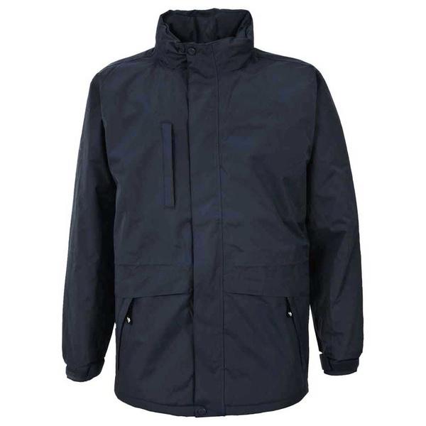 トレスパス メンズ ジャケット&ブルゾン アウター Trespass Blanca loif00ec