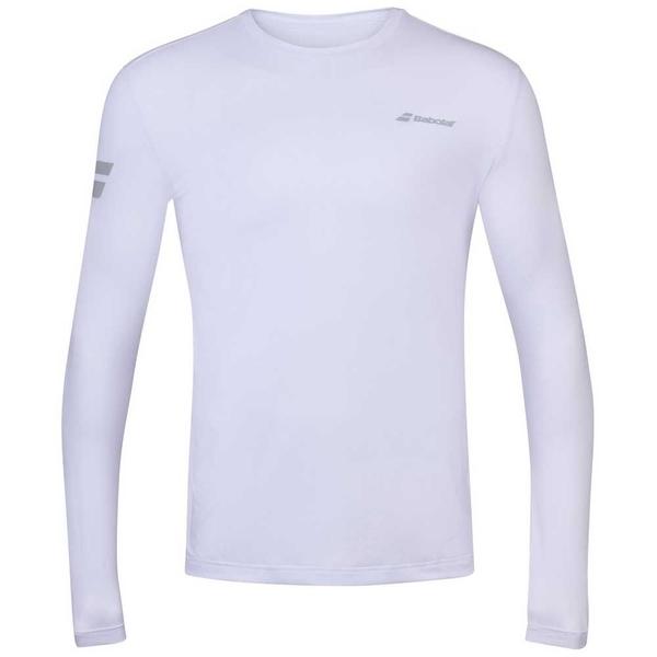 バボラ メンズ Tシャツ トップス Babolat Play loif00ed