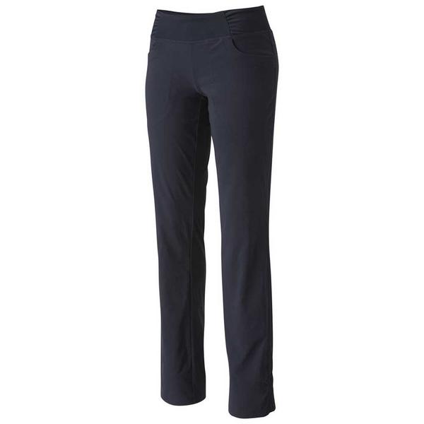 マウンテンハードウェア レディース カジュアルパンツ ボトムス Mountain hardwear Dynama Regular Pants Regular loif00ee