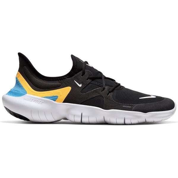 ナイキ メンズ ランニング スポーツ Nike Free RN 5.0 loif00ee
