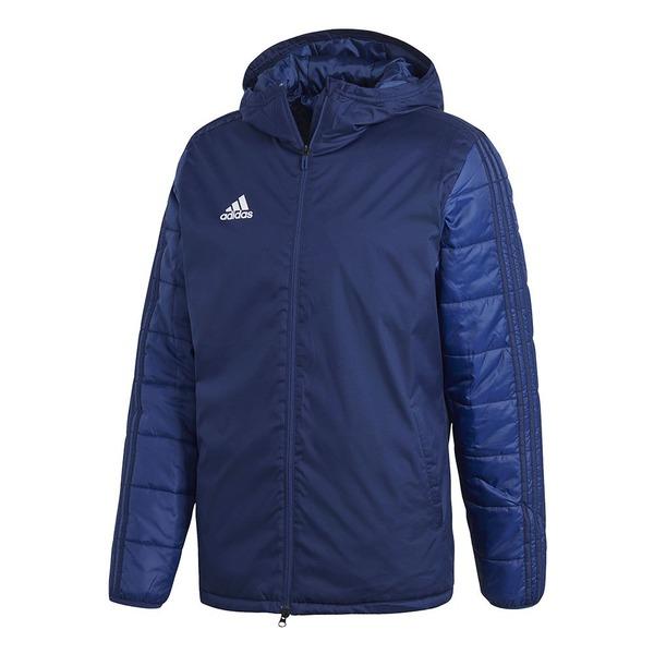 アディダス メンズ ジャケット&ブルゾン アウター adidas Winter 18 loif00ee
