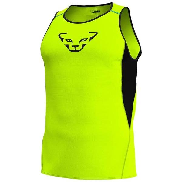 ダイナフィット メンズ Tシャツ トップス Dynafit Vertical Race loif00ef