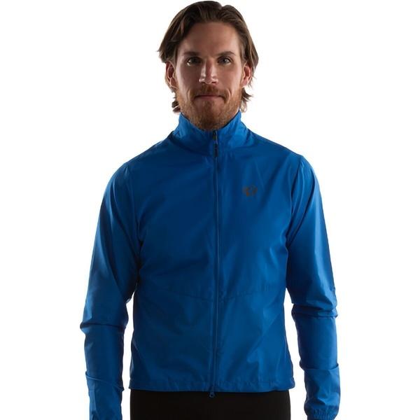 パールイズミ メンズ スポーツ サイクリング Lapis 全商品無料サイズ交換 - 国際ブランド Barrier ついに再販開始 Men's Quest Jacket