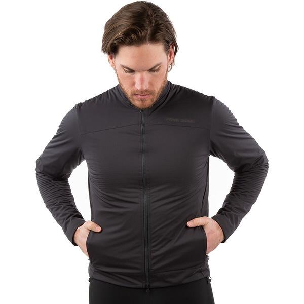 パールイズミ メンズ 定価の67%OFF スポーツ サイクリング Phantom Twilight Men's - Jacket Pro 全商品無料サイズ交換 セール品 Insulated