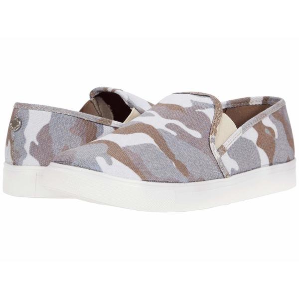 スティーブ マデン レディース スニーカー シューズ Safary Sneaker Camouflage