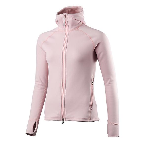 フーディニ レディース ジャケット&ブルゾン アウター Houdini Women's Power Houdi Jacket pink moon