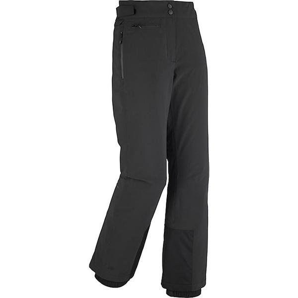 アイダー レディース ハイキング スポーツ Eider Women's Rocker Pant Black