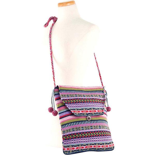 ランドロマット レディース ボストンバッグ バッグ Laundromat Women's Freya Handbag Teal