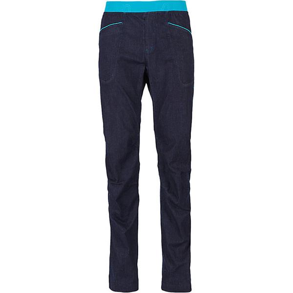 ラスポルティバ メンズ ハイキング スポーツ La Sportiva Men's Cave Jeans Jeans
