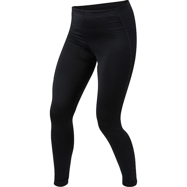 パールイズミ メンズ サイクリング スポーツ Pearl Izumi Men's SELECT Escape Thermal Cycling Tight Black