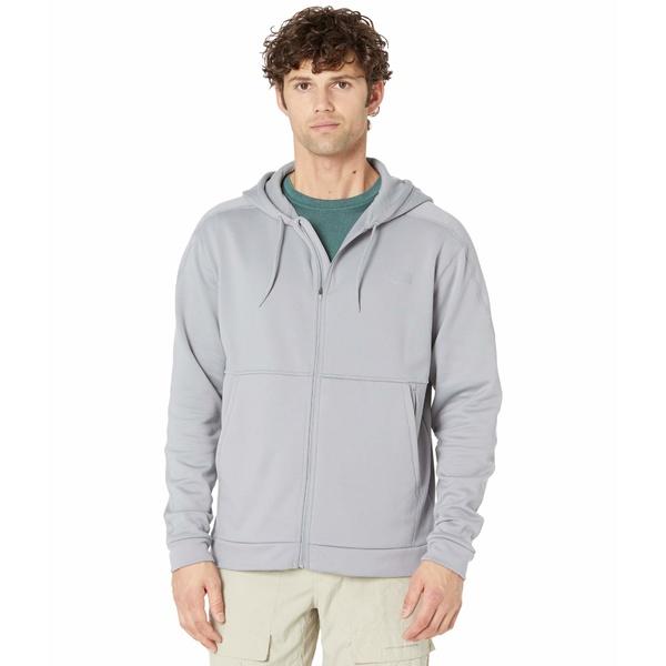 New Era Core Long Sleeves Full Zip Sport Hoodie Sweat Tracksuit Top Mens