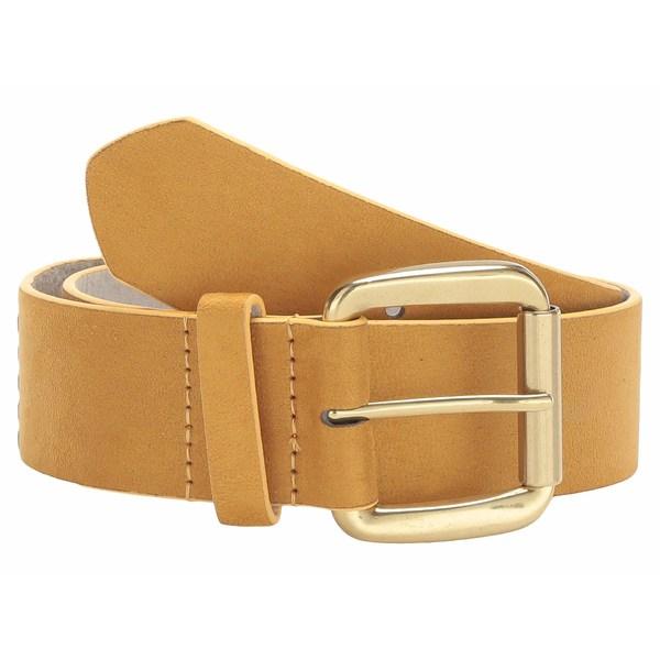 ロディス レディース ベルト アクセサリー Hip Stud Pattern Pant Belt Dandelion