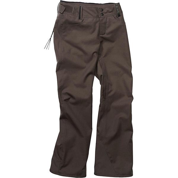 ホールデン レディース ハイキング スポーツ Holden Women's Standard Pant Shadow