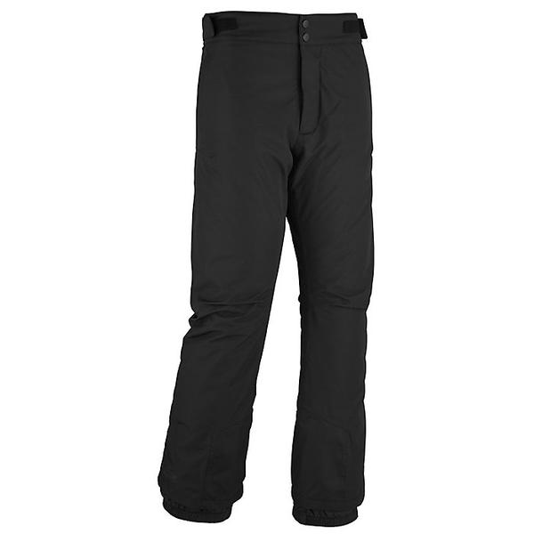 アイダー メンズ ハイキング スポーツ Eider Men's Edge Pant Black