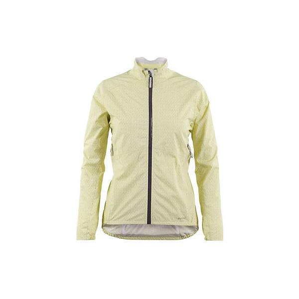 スゴイ レディース ジャケット&ブルゾン アウター Sugoi Women's Zap Bike Jacket Lit Zap