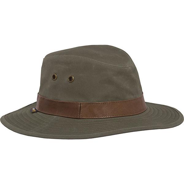 サンデイアフターヌーンズ メンズ 帽子 アクセサリー Sunday Afternoons Men's Lookout Hat Moss
