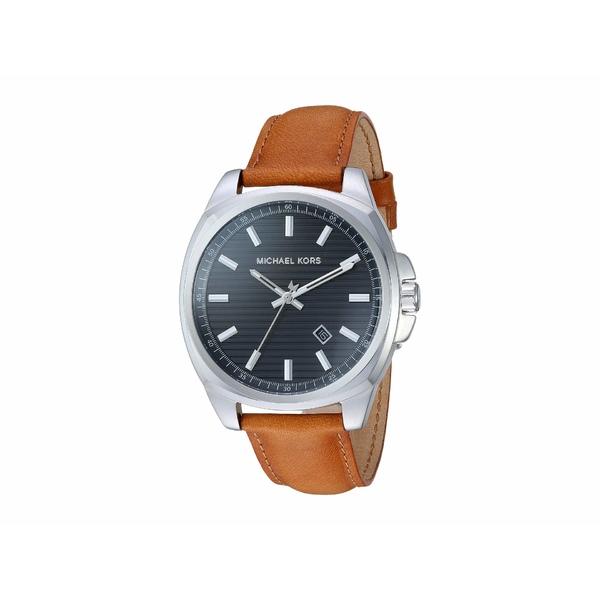マイケルコース メンズ 腕時計 アクセサリー MK8659 - Bryson Brown