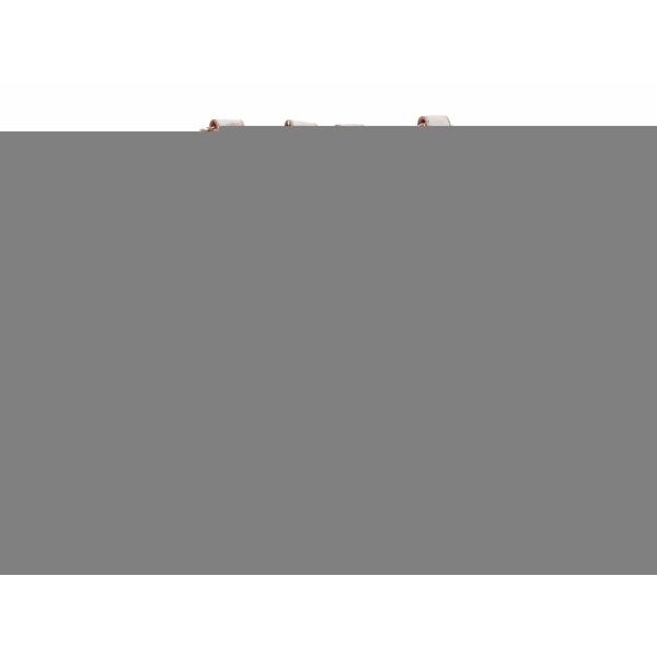 ラレド レディース ブーツ&レインブーツ シューズ Shaylene Off-White