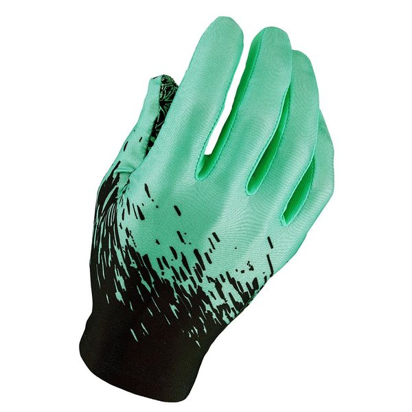 スパカズ メンズ アクセサリー 手袋 限定タイムセール Black Supacaz Supag Celeste 全商品無料サイズ交換 naqr0155 即納