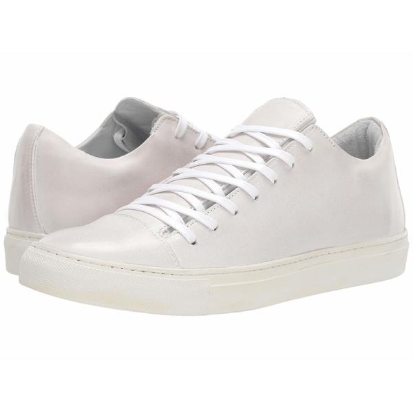 <title>ジョンバルベイトス メンズ シューズ スニーカー White 全商品無料サイズ交換 本物 Reed Low Top Sneaker</title>