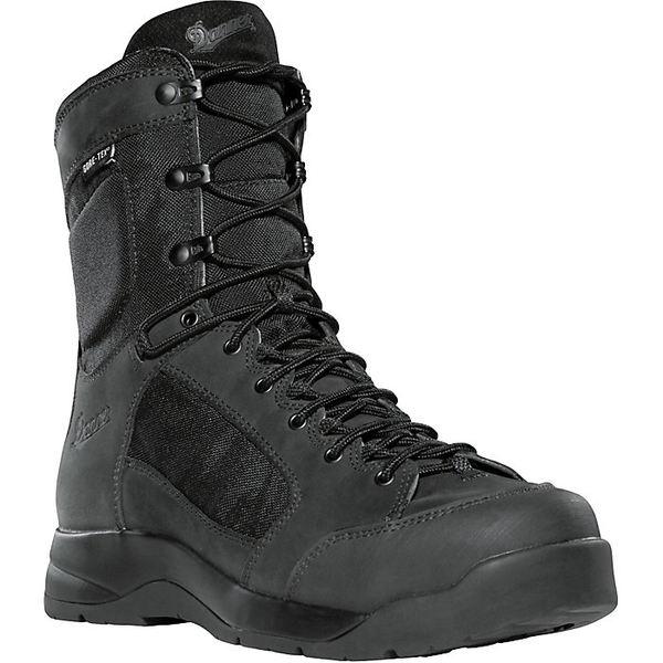 ダナー メンズ ハイキング スポーツ Danner Men's DFA 8IN GTX Boot Black