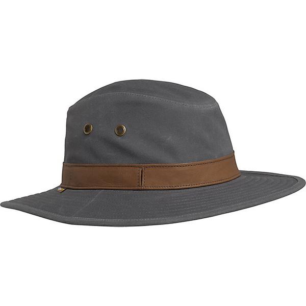 サンデイアフターヌーンズ メンズ 帽子 アクセサリー Sunday Afternoons Men's Lookout Hat Flint