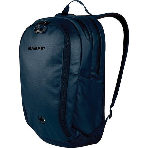 マムート メンズ バックパック・リュックサック バッグ Mammut Seon Shuttle Backpack Jay