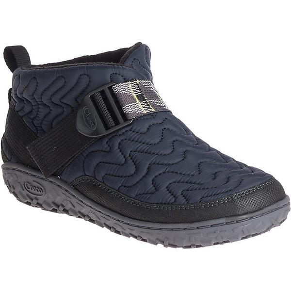 チャコ レディース スニーカー シューズ Chaco Women's Ramble Shoe Black