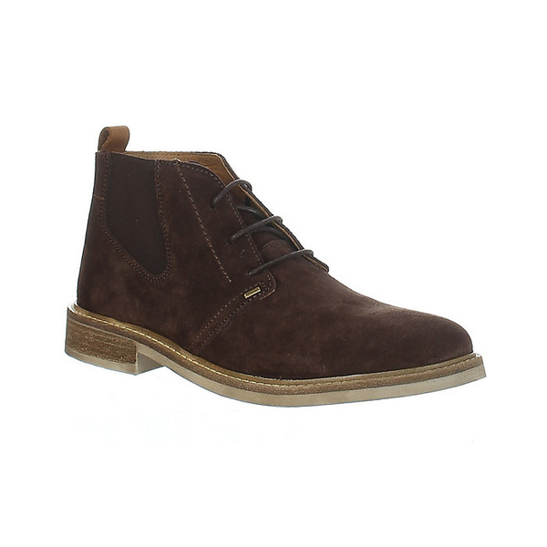 パジャール メンズ ブーツ&レインブーツ シューズ Pajar Men's Jameson Boot Brown