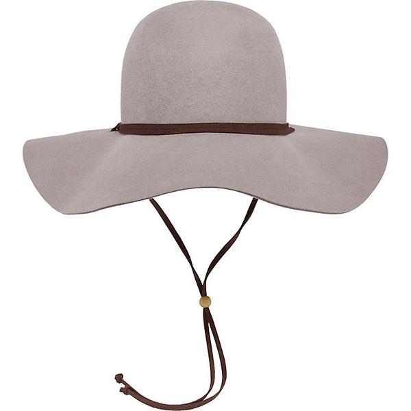 サンデイアフターヌーンズ レディース 帽子 アクセサリー Sunday Afternoons Women's Vivian Hat Fog