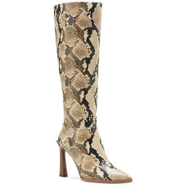 Boots Snake Island Stiletto シューズ ブーツ&レインブーツ Pelsna レディース ヴィンスカムート Women's
