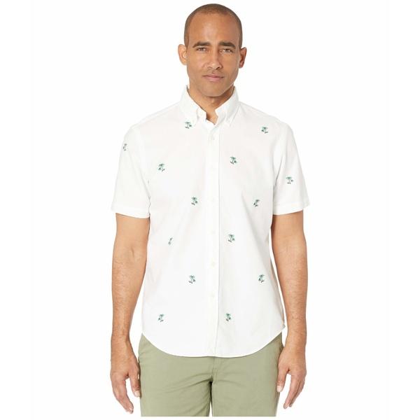 ラルフローレン メンズ シャツ トップス Classic Fit Oxford Shirt Multi 2