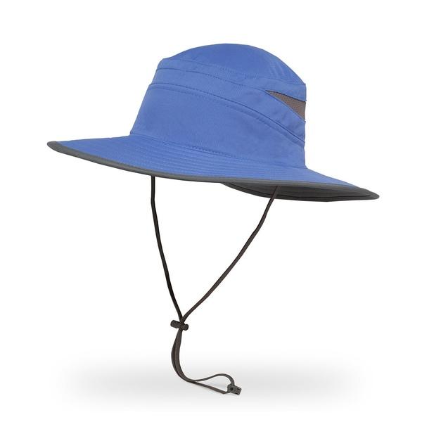 サンデイアフターヌーンズ 激安 激安特価 送料無料 レディース アクセサリー 帽子 Indigo 評価 Hat 全商品無料サイズ交換 Quest Women's