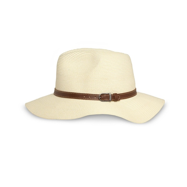 [再販ご予約限定送料無料] サンデイアフターヌーンズ レディース 10%OFF アクセサリー 帽子 Cream 全商品無料サイズ交換 Coronado Women's Hat