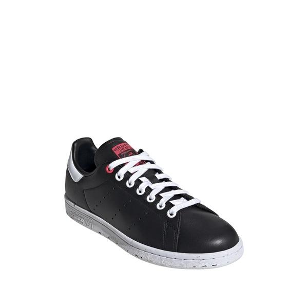 ラッピング無料 アディダス レディース シューズ スニーカー CBLACK Sneaker Smith ROY Stan 全商品無料サイズ交換 国内在庫