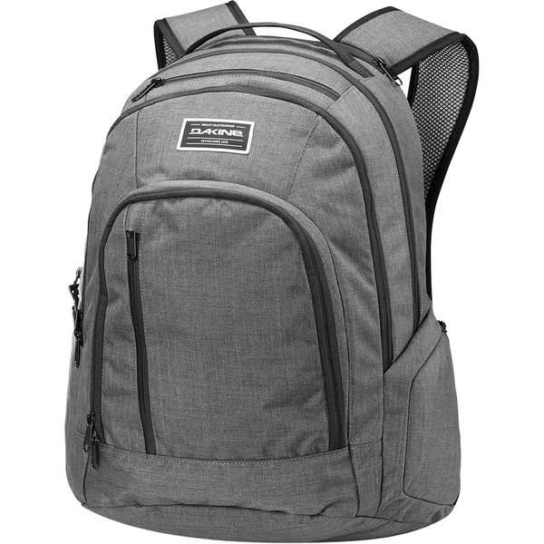ダカイン メンズ バックパック・リュックサック バッグ 101 29L Backpack Carbon