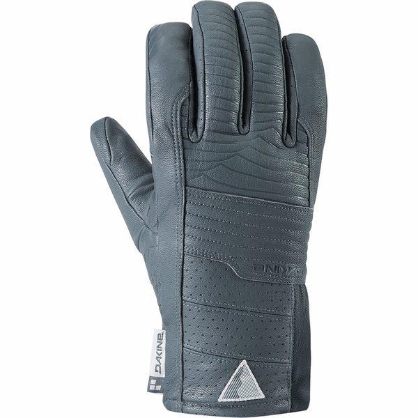 ダカイン メンズ 手袋 アクセサリー Signature Phantom Gore-Tex Glove Eric Pollard